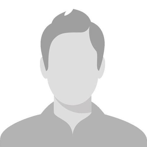 placeholder team image